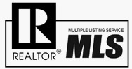 National Association of Realtors Multiple Listings Service
